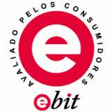Avaliação da FpqSystem no Ebit