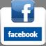 FpqSystem no Facebook