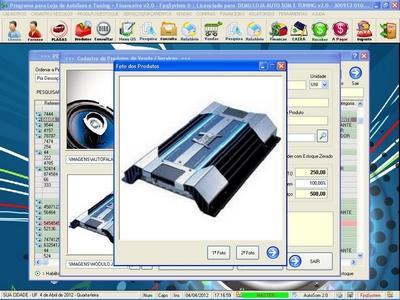 data-cke-saved-src=http://www.fpqsystem.com.br/autosom2.0/CADPRO2400.jpg