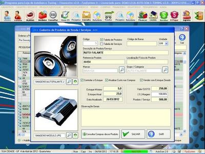 data-cke-saved-src=http://www.fpqsystem.com.br/autosom2.0/CADPRO400.jpg