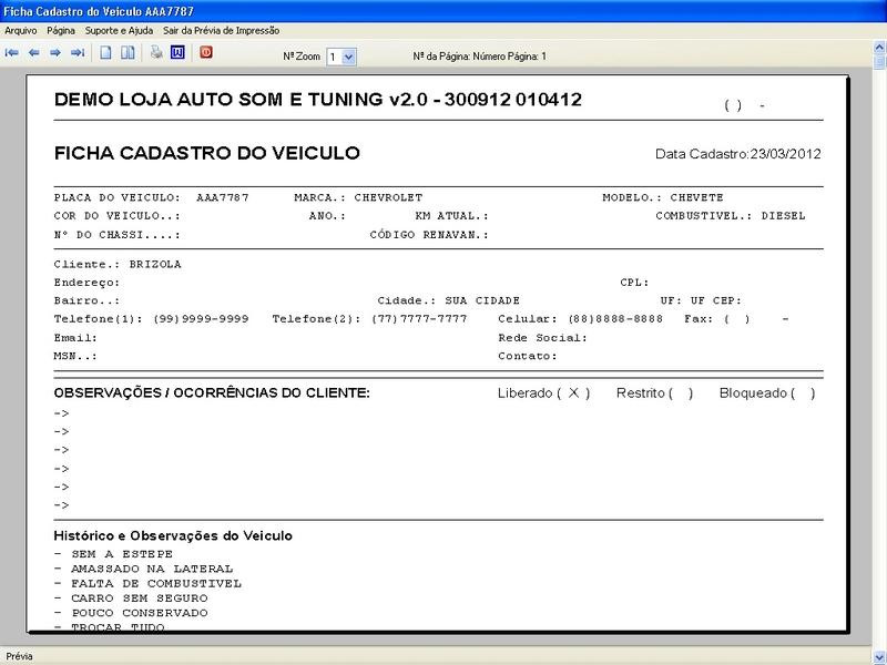 data-cke-saved-src=http://www.fpqsystem.com.br/autosom2.0/FICHAPLA800.jpg