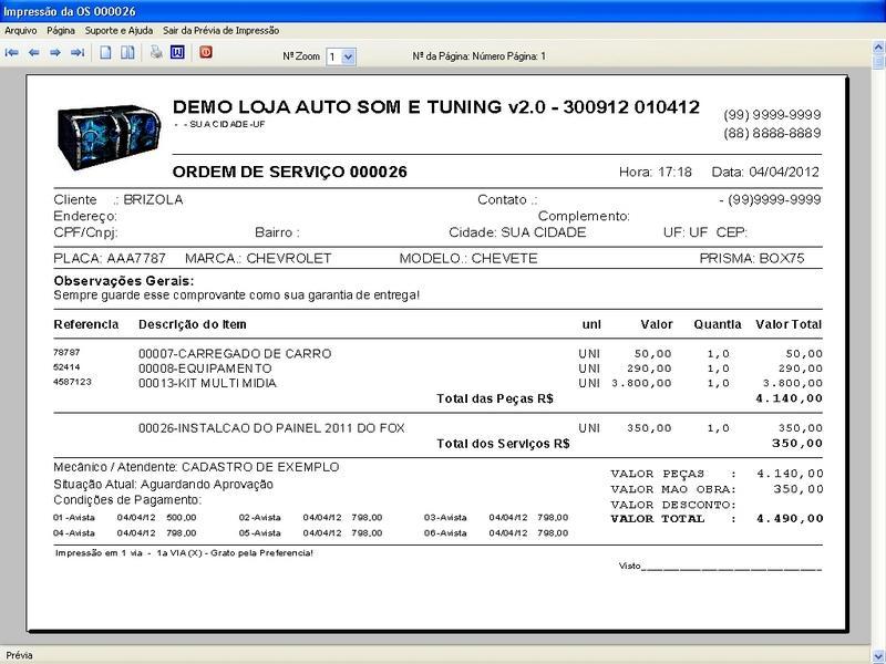 data-cke-saved-src=http://www.fpqsystem.com.br/autosom2.0/IMPOS800.jpg