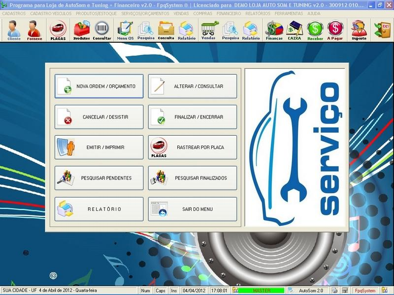 data-cke-saved-src=http://www.fpqsystem.com.br/autosom2.0/MENUOS800.jpg