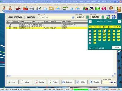 data-cke-saved-src=http://www.fpqsystem.com.br/autosom2.0/PESQOS400.jpg