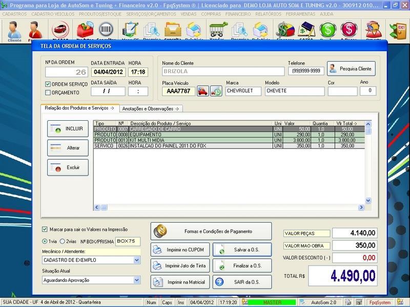 data-cke-saved-src=http://www.fpqsystem.com.br/autosom2.0/TELAOS800.jpg