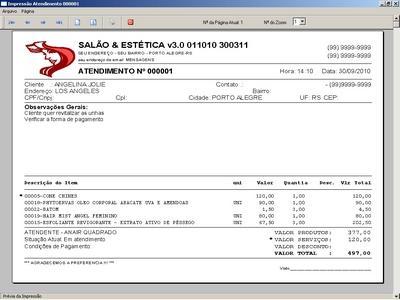 data-cke-saved-src=http://www.fpqsystem.com.br/salao3.0/ATENDEIMP400.jpg