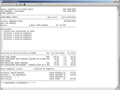 data-cke-saved-src=http://www.fpqsystem.com.br/salao3.0/ATENDEMATRI400.jpg