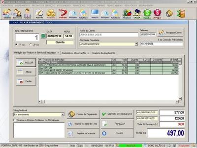 data-cke-saved-src=http://www.fpqsystem.com.br/salao3.0/ATENDIMENTO400.jpg