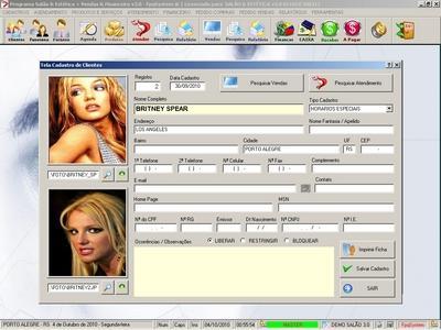 data-cke-saved-src=http://www.fpqsystem.com.br/salao3.0/CADCLI400.jpg