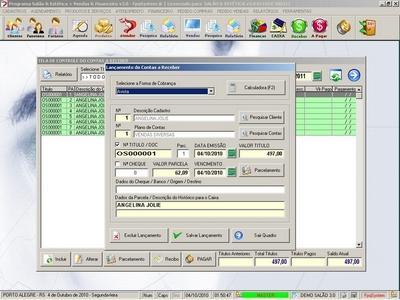 data-cke-saved-src=http://www.fpqsystem.com.br/salao3.0/CADRECEBER400.jpg