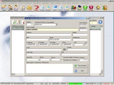 data-cke-saved-src=http://www.fpqsystem.com.br/salao3.0/CADTEC400.jpg