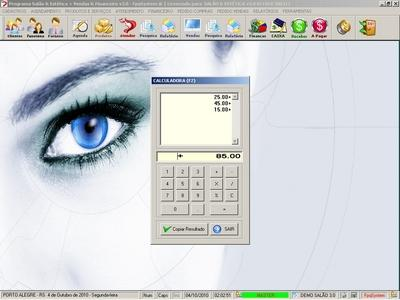 data-cke-saved-src=http://www.fpqsystem.com.br/salao3.0/CALCULA400.jpg