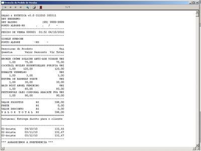 data-cke-saved-src=http://www.fpqsystem.com.br/salao3.0/CUPOM400.jpg