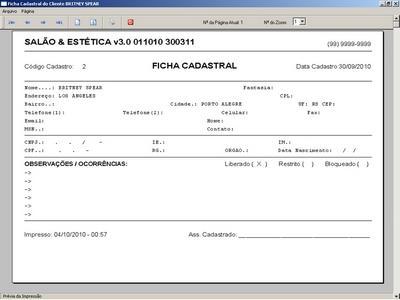 data-cke-saved-src=http://www.fpqsystem.com.br/salao3.0/FICHA400.jpg