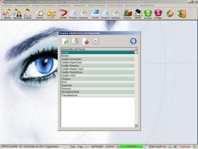 data-cke-saved-src=http://www.fpqsystem.com.br/salao3.0/FORMA400.jpg