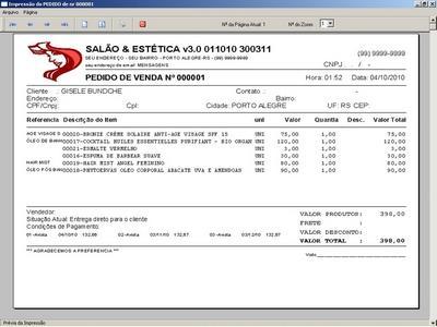 data-cke-saved-src=http://www.fpqsystem.com.br/salao3.0/IMPVENDA400.jpg