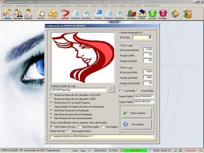 data-cke-saved-src=http://www.fpqsystem.com.br/salao3.0/LOGO400.jpg