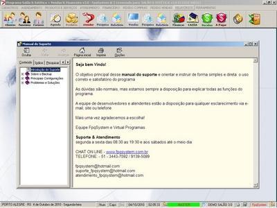 data-cke-saved-src=http://www.fpqsystem.com.br/salao3.0/MANUAL400.jpg