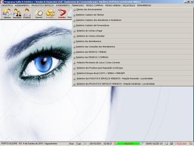 data-cke-saved-src=http://www.fpqsystem.com.br/salao3.0/MENU7400.jpg