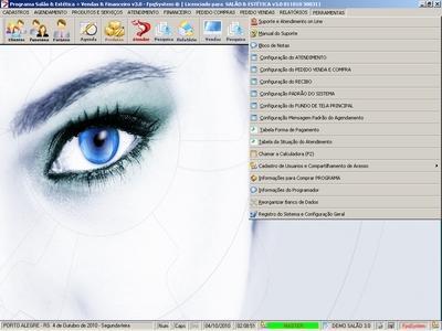 data-cke-saved-src=http://www.fpqsystem.com.br/salao3.0/MENU8400.jpg