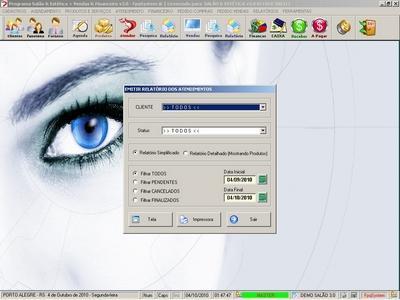 data-cke-saved-src=http://www.fpqsystem.com.br/salao3.0/MENUREL400.jpg