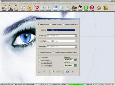 data-cke-saved-src=http://www.fpqsystem.com.br/salao3.0/MENURELVE400.jpg