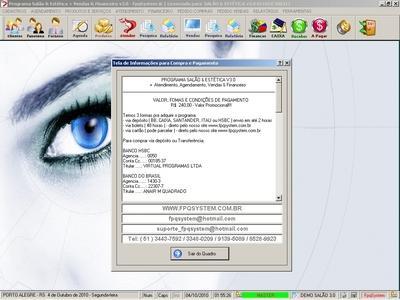 data-cke-saved-src=http://www.fpqsystem.com.br/salao3.0/MOEDA400.jpg