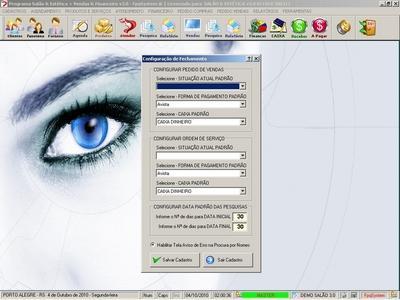 data-cke-saved-src=http://www.fpqsystem.com.br/salao3.0/PADRAO400.jpg