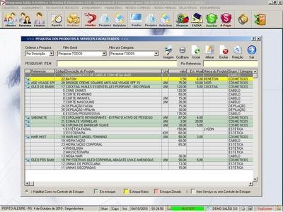 data-cke-saved-src=http://www.fpqsystem.com.br/salao3.0/PRODUTOS400.jpg