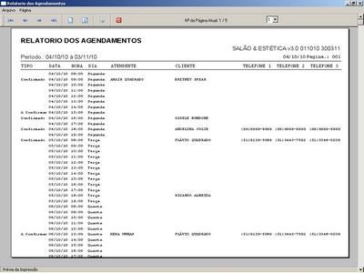 data-cke-saved-src=http://www.fpqsystem.com.br/salao3.0/RELAGENDA400.jpg