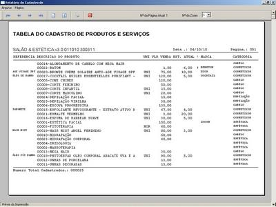 data-cke-saved-src=http://www.fpqsystem.com.br/salao3.0/RELPRO400.jpg