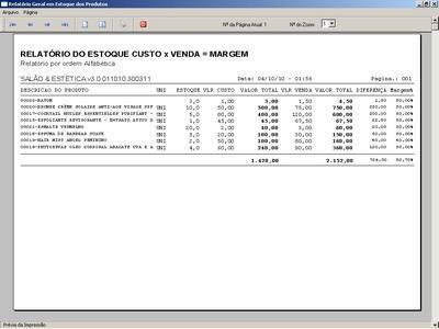 data-cke-saved-src=http://www.fpqsystem.com.br/salao3.0/RELPROD400.jpg