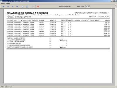 data-cke-saved-src=http://www.fpqsystem.com.br/salao3.0/RELRECEBER400.jpg