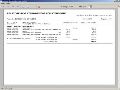 data-cke-saved-src=http://www.fpqsystem.com.br/salao3.0/RELTEC400.jpg