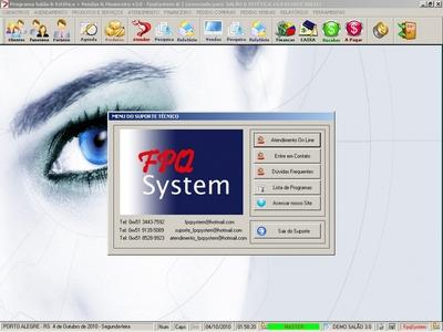 data-cke-saved-src=http://www.fpqsystem.com.br/salao3.0/SUPORTE400.jpg