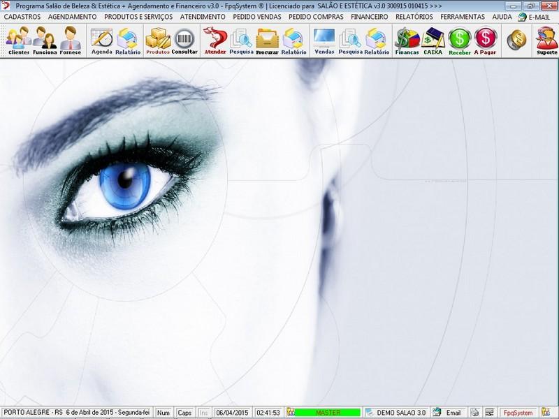 data-cke-saved-src=http://www.fpqsystem.com.br/salao3.0/TELAINICIAL800.jpg